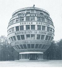 Architekten In Dresden architektur städtebau in dresden 1918 bis in die gegenwart neo