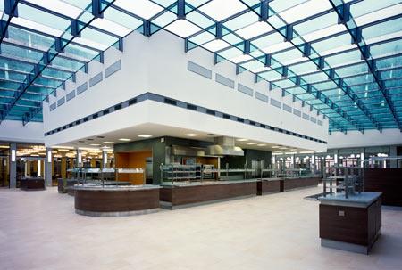 Architekten In Dresden aufregendes neue dresdner architektur im ersten jahrzehnt des 21