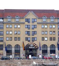 Postmoderne ddr architektur als deutsch deutscher dialog - Postmoderne architektur ...