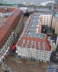 postmoderne ddr architektur als deutsch deutscher dialog europ ische architektur des 20. Black Bedroom Furniture Sets. Home Design Ideas