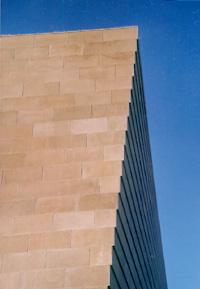 synagoge dresden architektur des 20 jahrhunderts von wandel lorch und hirsch 2001. Black Bedroom Furniture Sets. Home Design Ideas
